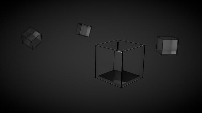 render_3D (29).jpg